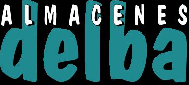 Almacenes Delba